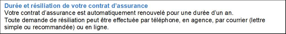 https://www.img.banquepopulaire.fr/app/uploads/sites/5/2021/04/07175536/informations-assurance-1.png
